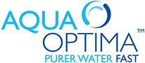 Aqua Optima