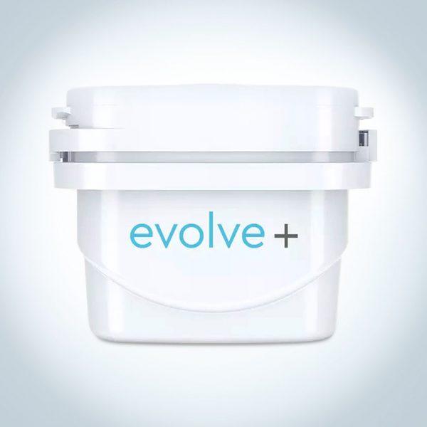 Filtru Aqua Optima Evolve+ pentru cana filtranta